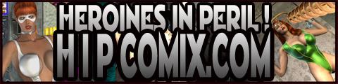 HIPcomix.com